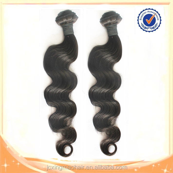 Wholesale Human Hair Extensions Suppliers 77