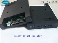 floppy drive emulator for staubli-jc4 and yamaha korg roland keyboard music