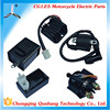 Chinese Motorcycle Parts CG125 Motorcycle Electrical System