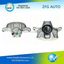 brake hose replacement brake caliper for MITSUBISHI GALANT V E5 A E7 A E8 A OEM 4605A859 4605A860 4605A861 5191239AA