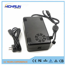 Plastic enclosure 250w 12v dc 20a ac/dc power supply CE ROHS FCC CB