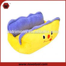 soft pet cushion chair