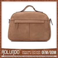 2015 Top Sale Wholesale Price Custom Design Wholesale Used Handbags