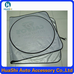 pvc window fitting l white car shades pvc window fitting used cars for sale