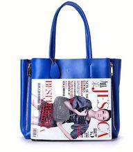 2014 Promotional Korean Style handbag,woman handbags fashion 2014
