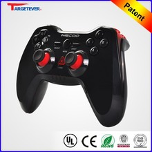 2.4G Wifi compatible game joystick for android gaming box