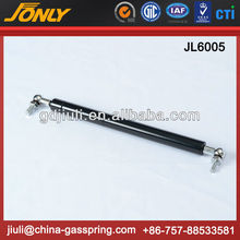2015 hot sale suppliers internal gas spring/gas piston/gas lift