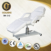 """hydraulic facial chair """"H"""" base - deluxe DM-210"""