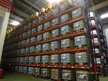 Lot of Hydrochloric Acid 30-32%