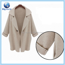 HOT vogue Fashion High Grade inexpensive ladies pullover Sweater coat winter autumn women pullover Sweater coat cheap wholesale