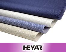 Digital Printing Twill 2016 in Cotton Fabric