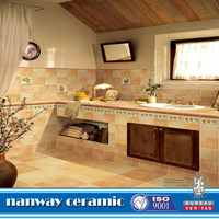 standard sizes discontinued ceramic tile,rustic kitchen tile