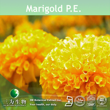 Natural Marigold P.E. 5-90%Lutein, 5%-20%Zeaxanthin, Cymbopogon Citrat P.E.