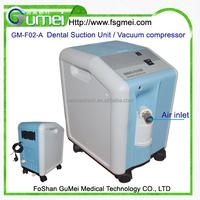 Dental Suction Machine Unit/Vacuum Pump