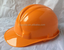 Industrial Safety Helmet with CE Approved