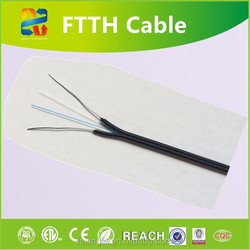 2016 latest GYTA/GYXTW/GYFTY/GYTS/GYXTC8S/ADSS corning fiber optic cable with best price
