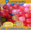Magic toy balloons Fill 100 water o balloons bomb in one minute with bunch rubber ring