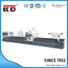 KD manufacture Large Size Heavy Duty Lathe machinery price CW6291B