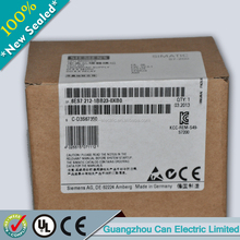 SIMATIC S7-1200 PLC 6ES7211-1BE40-0XB0 / 6ES72111BE400XB0 IN STOCK