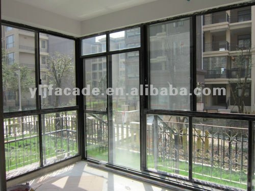 Aluminum French Doors Exterior Buy Aluminum Doors Exterior French Doors Exterior Tempered