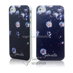 China supplier new product mobile phones covers for iphone 4s