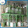 /product-gs/power-saving-wheat-flour-milling-machines-with-price-494967315.html