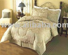 Bedding Set, Bed Spread & Duvet Covers