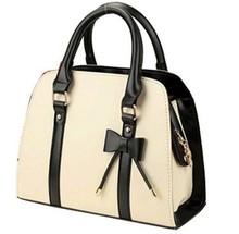 custom fashion beautiful women bags new arrival lady bags pu leather ladies tote bag