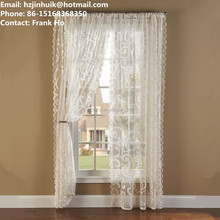 bay window curtains curtain rods patio door curtains