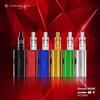 KIMREE Mechanical Mod E-cigarette Large Vapor Box Mod E Cig A50W