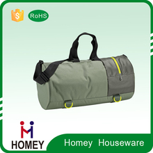 Hot Sales Premium Quality Factory Price Custom Made Foldable Polyester Military Duffle Bag