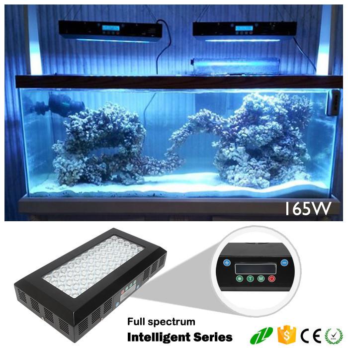 auto dimmable 120w led light tube t5 for aquarium well for arowana fish grow buy aquarium led. Black Bedroom Furniture Sets. Home Design Ideas