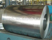 China suppliers providing galvanized steel coils with a directory
