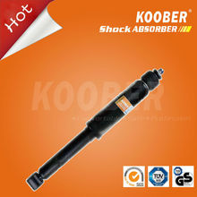 Brand new adjustable hydraulic shock absorber for HONDA 52610SAAG02