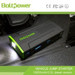 diverse 3 hrs fullycharged 12 volt backup Jump Starters jumpstart 12 volt snowmobiles