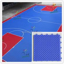 family basketball flooring,modular basketball,portable basketball