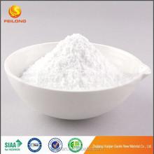 food grade milky zinc oxide degerming agent