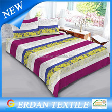 2015 new arrival wholesale cheap bed sheet set