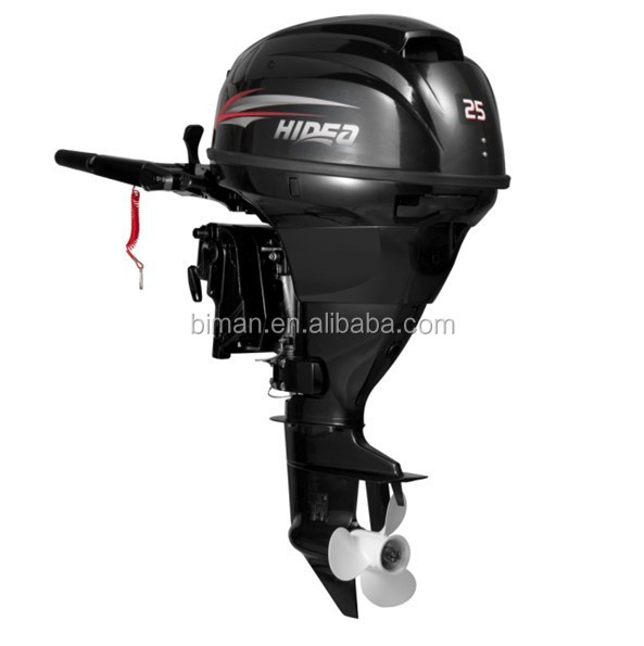 90 Hp 2 Stroke Outboard For Sale Autos Post