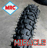 hot sale alibaba express in CHINA rubber motorcycle tire tyre and inner tube 2.50 - 14 for high speed