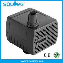 200 L/H Submersible Water Feature Pumps
