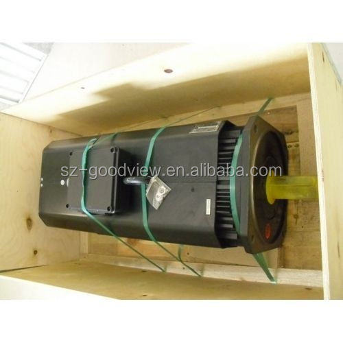 Rexroth Servo Motor 2AD160BB350A1BS03B2V1 2AD160B-B350A1-BS03-B2V1