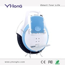 2015 new products with CE certification motor for scooter 200cc trike scooter 3 wheel adult kick scooter