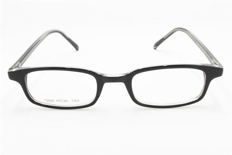 2015 Discount Cp Eyeglasses Frames Designer Prescription ...