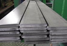 Aisi Hot Rolled 430 stainless steel flat bar