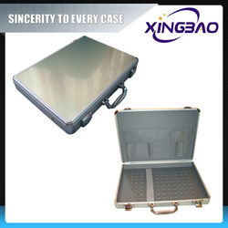 Case 12 inch laptop,waterproof laptop,pc laptop case
