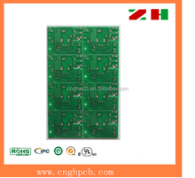 OEM led light display advertising board manufacturer