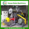 China pet food dry extruder/pet food dry extruder with the factort price 008613253417552