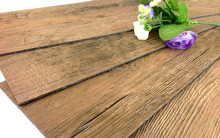 Best wood texture pvc vinyl flooring plank cheap price