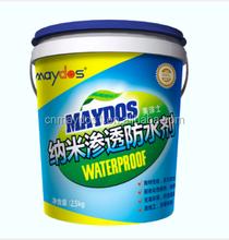 Waterproof &anti Dust coating Super hydrophobic Self Cleaning Coating